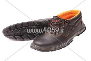 کارخانه کفش ایمنی بوفالو09141164059