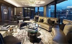 رهن واجاره آپارتمان شهرک راه آهن  منطقه 22تهران - 1