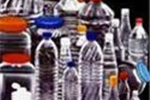 طراحی وساخت دستگاه بطری بادکن