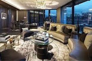 رهن واجاره آپارتمان شهرک راه آهن  منطقه 22تهران