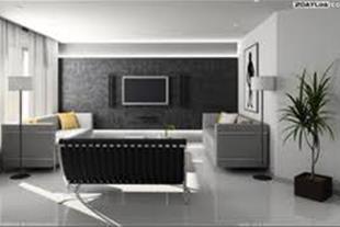 فروش آپارتمان 60 متری در شهرک اندیشه فاز 1 خ14شرقی