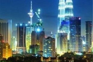 تور مالزی از مشهد- آژانس مسافرتی قاصدک