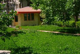 فروش خاک باغچه-خاک گلدان-خاک رس-کود دامی تحویل درب - 1
