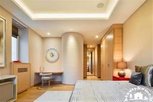 فروش آپارتمان46متری در شهرک اندیشه فاز1خ 14 غربی