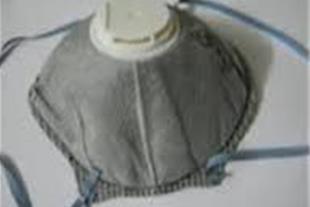 تولید کننده ماسک سوپاپ دار