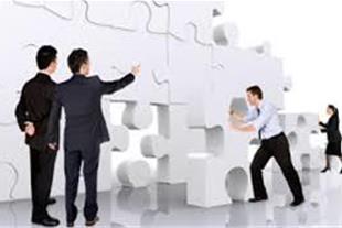 ثبت تغییرات سرمایه و سهام + ثبت شرکت در مشهد