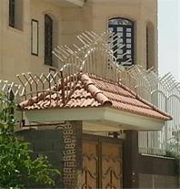 تعمیرات ساختمان.ساختمان سازی شیراز