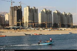 املاک تهران رهن و اجاره آپارتمان