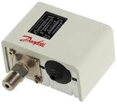 پنوماتیک-ابزاردقیق -هیدرولیک پنل-پرشر سوئیچ - 1