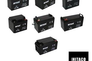 باتری هیتاکو Battery Hitaco