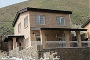 طراح و مجری خانه های پیش ساخته با سیستم LSF