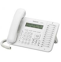 تلفن سانترال KX-NT543