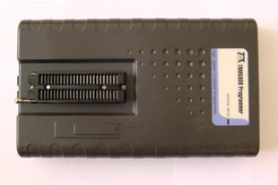 فلش ایپرام بایوس پروگرامر TNM 5000 PLUS