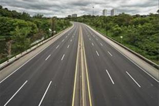 فروش زمین 34000 متری سه بر رشت جاده انزلی