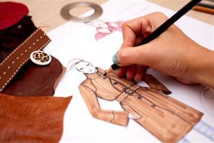 آموزش طراحی لباس در شیراز