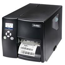 لیبل پرینتر Label Printer GoDEX EZ2250i