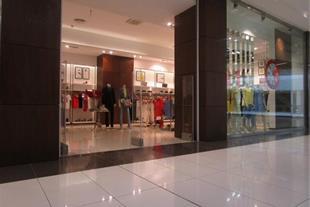 فروش دزدگیر لباس - گیت فروشگاهی شرکت ارتابان