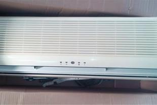 فروش کولر اسپلیت سرد و گرم 26000 ال جی KS-H266KLA1