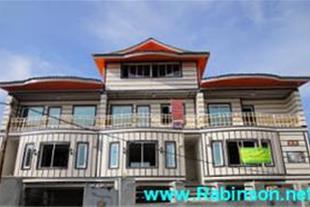 فروش آپارتمان در شمال کشور