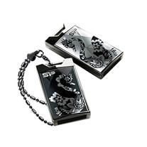 فلش مموری Touch 850 Limited SP Touch 850 Limited