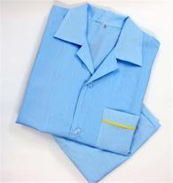 تولید لباس و کیف بیمارستانی - 1