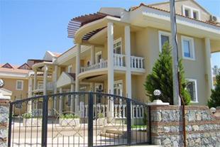 فروش آپارتمان 40متری درشهرک اندیشه فاز1خ بین13و14