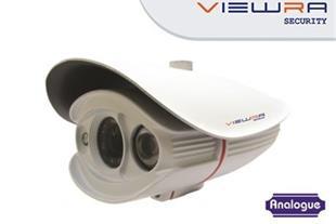 مرکز فروش و نصب دوربین های مدار بسته VIEWRA