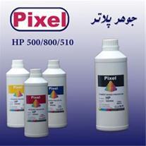 فروش جوهر پلاتر اچ پی 500-510-800