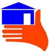فروش فوری یک مجتمع تجاری بلوار قلی پور کد 30