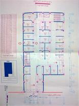 فروش 14 متر تجاری طالقانی شرقی