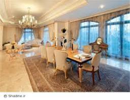سایت املاک خوزستان آپارتمان باکمترین مبلغ - 1