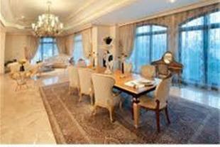 سایت املاک خوزستان آپارتمان باکمترین مبلغ