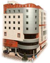 فروش اپارتمان در کیش دوخواب 85 متری نوبنیاد