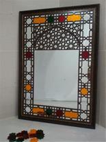 سفارشات هنری در شیراز
