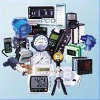 نصب و راه اندازی تجهیزات ابزار دقیق و کنترل