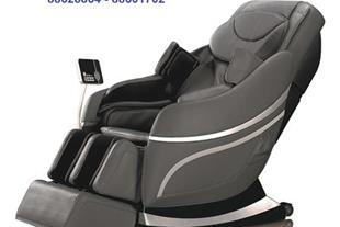 فروش صندلی های ماساژ و ماساژور دستی