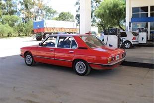 خریدار اسناد و مدارک یک دستگاه BMW518
