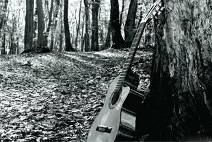 کلاسهای تدریس موسیقی و آهنگسازی نوشهر،چالوس و حومه