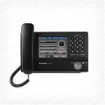 تلفن سانترال مدل KX-NT400