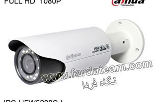 واردات و نمایندگی فروش دوربین های مدار بسته DAHUA