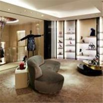 فروش مغازه 40 متری در بلوار شهید انصاری
