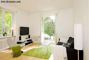 فروش آپارتمان 57 متری در شهرک اندیشه فاز1 خ 12 شرق