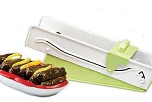 فروش عمده دستگاه دلمه پیچ - 1