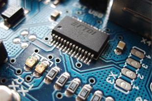 تعمیر ، طراحی،ساخت و مونتاژ بردهای الکتریکی