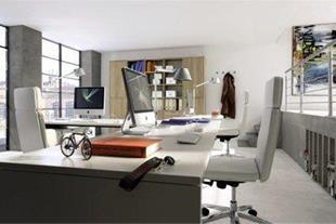 فروش یک واحد اداری در برج تندیس 40 متری