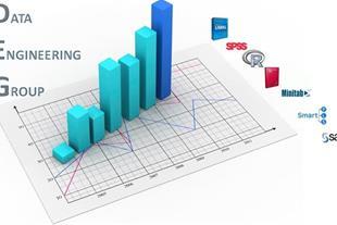 تجزیه و تحلیل اطلاعات (فصل چهارم)
