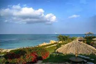 مشاور املاک جزیره کیش
