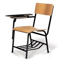 صندلی اداری و خوابگاهی