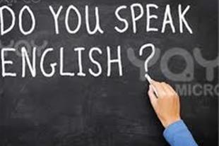 تدریس خصوصی مکالمه زبان از مبتدی تا پیشرفته(تخفیف)