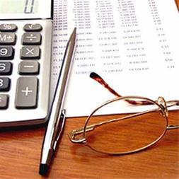 حسابداری - 1